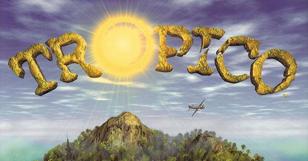 tropico1