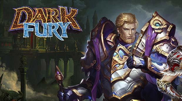 Dark-Fury1