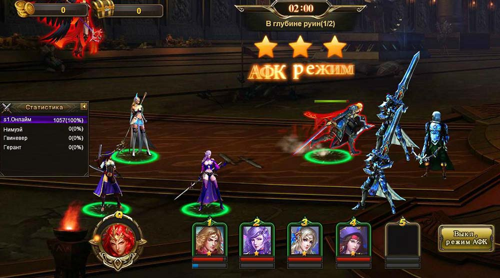 Dark-Fury2