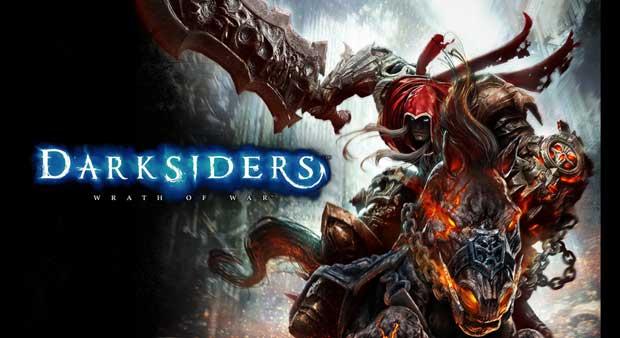 Darksiders-0