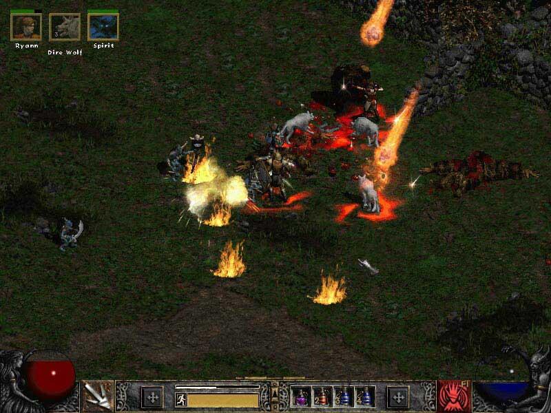 Diablo-2-3