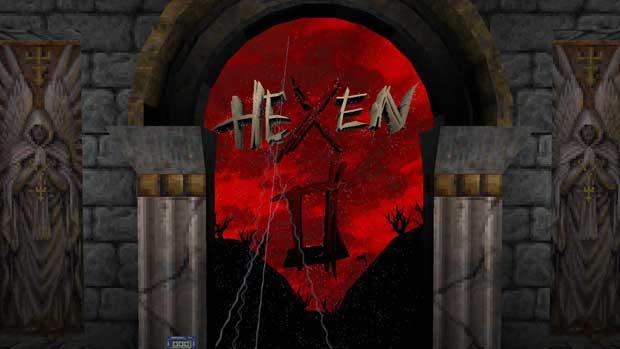 HeXen-II-0