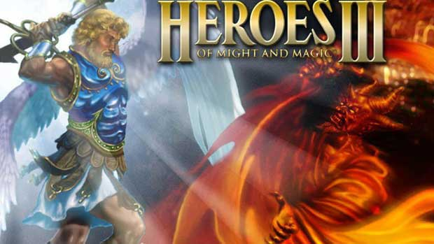 Heroes-of-Might-and-Magic-0