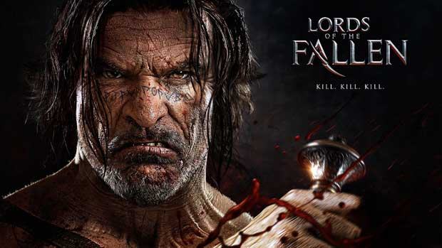 Lords-Of-The-Fallen-0