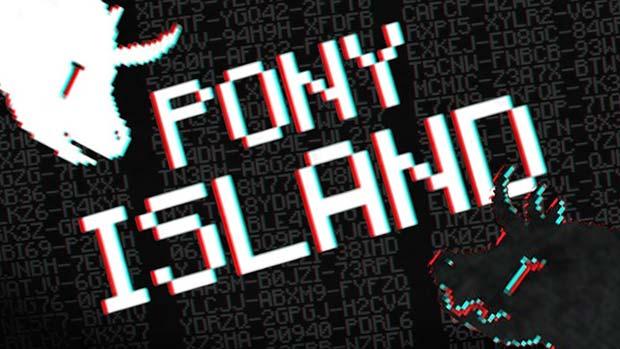 Pony-Island1