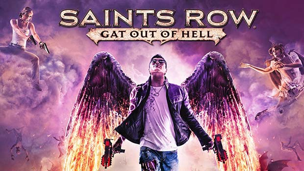 Saints-Row1