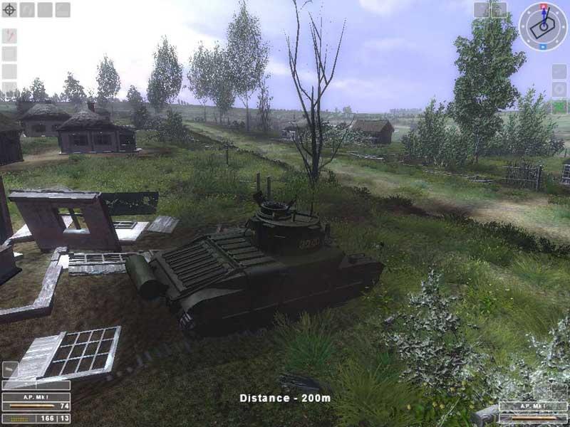 Стальная-Ярость-Харьков-1942-3