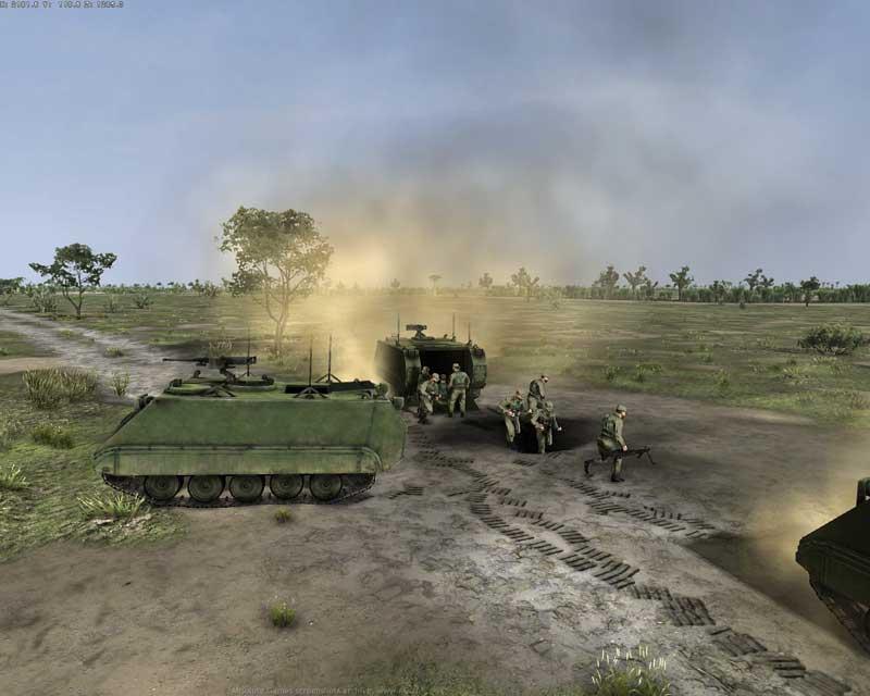 Стальной-удар-Оскал-войны-1