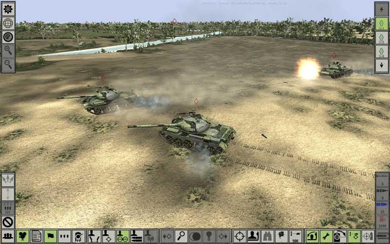 Стальной-удар-Оскал-войны-3