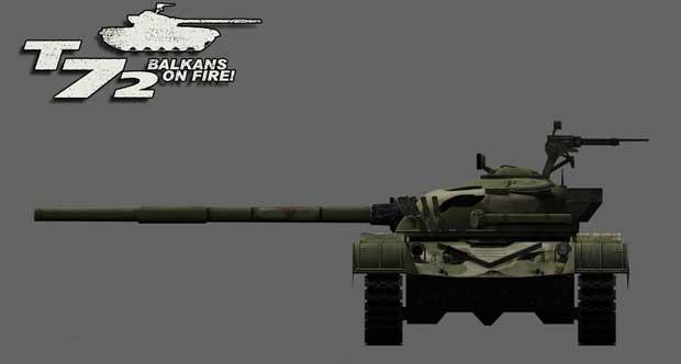 Т-72-Балканы-в-огне-4