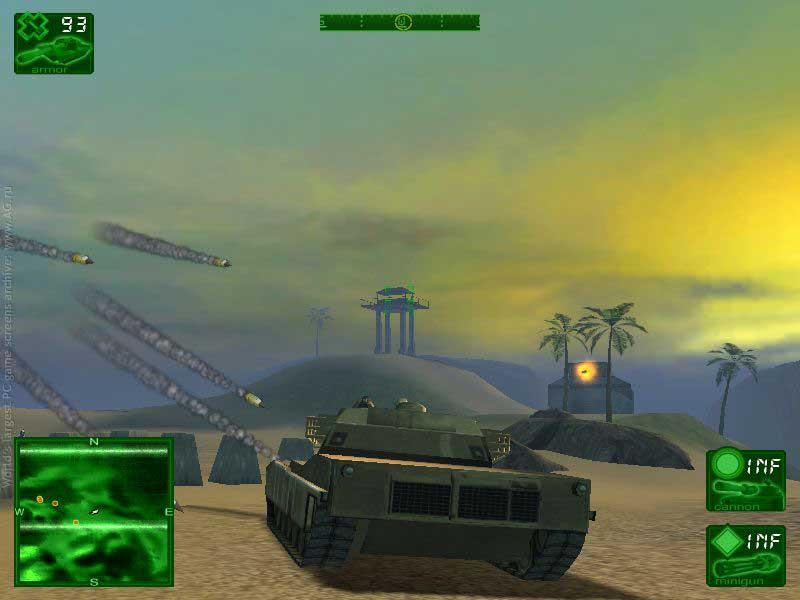 Desert-Thunder-1
