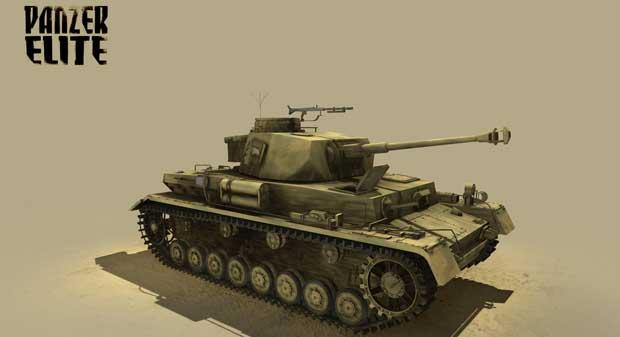 Panzer-Elite-0