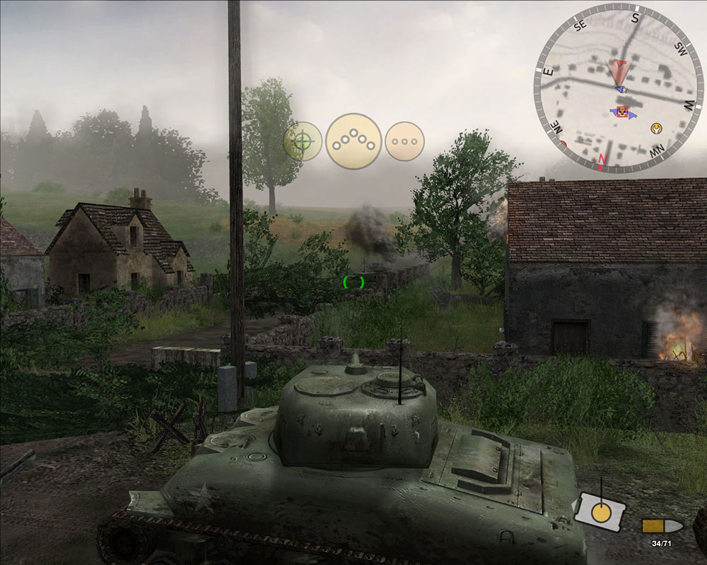 Panzer-Elite