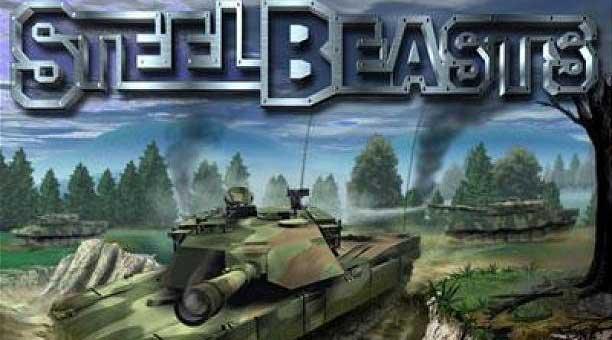 Steel-Beasts-0