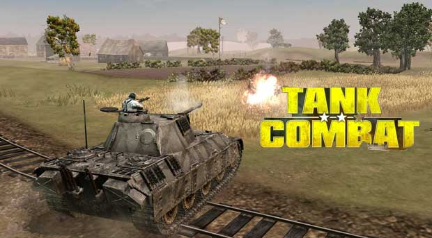Tank-Combat-0