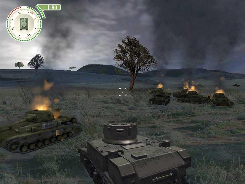 Tank-Combat-2