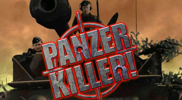 panzer-killer-0