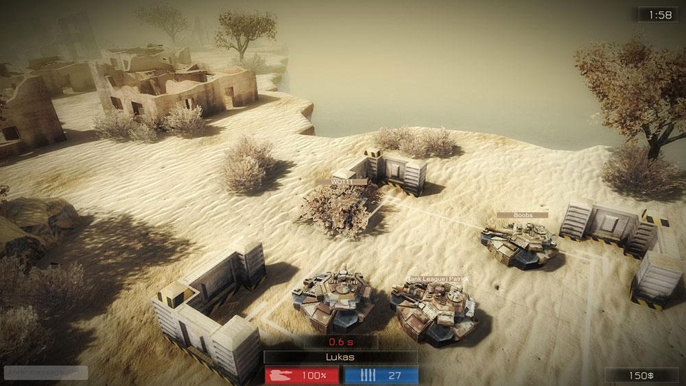 tankzone2