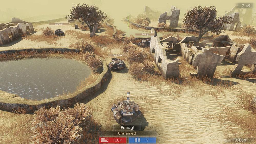 tankzone3