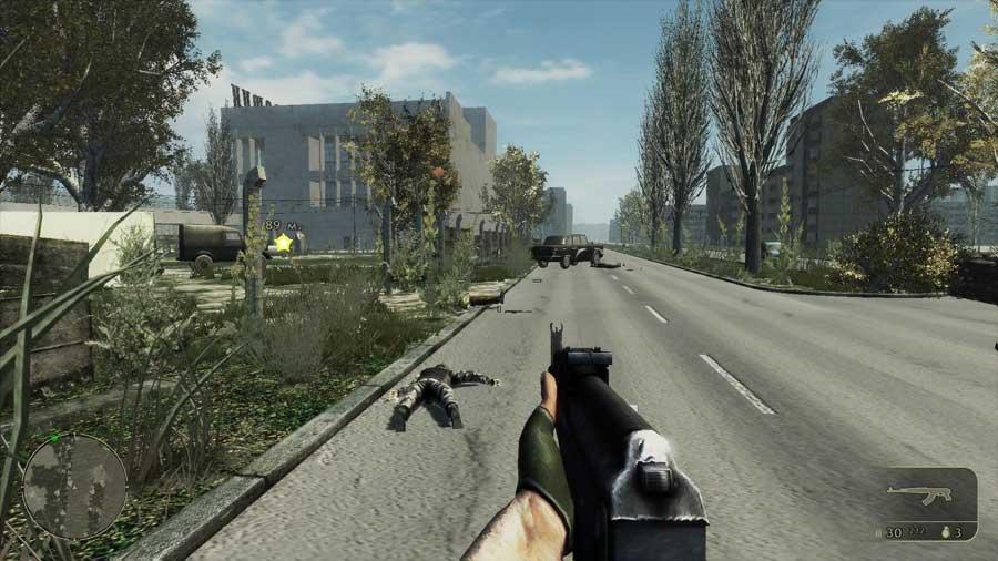 Чернобыль-Зона-отчуждения-3