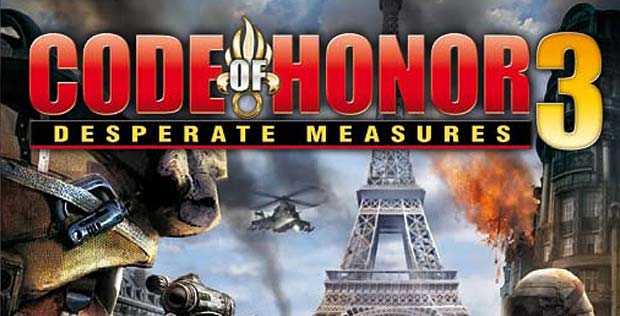 Code-of-Honor1