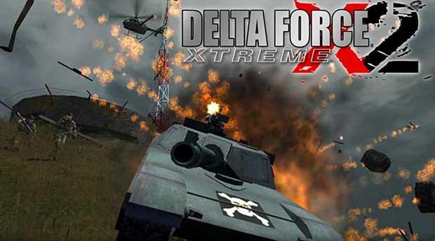 Delta-Force-0