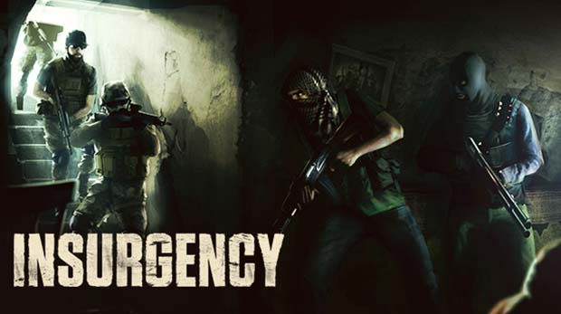 Insurgency1