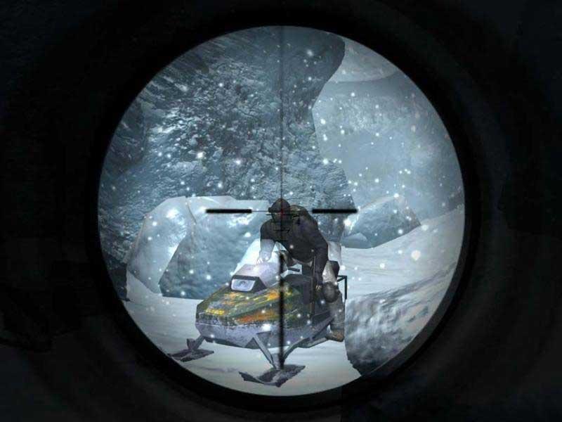 SAS-Secure-Tomorrow-1