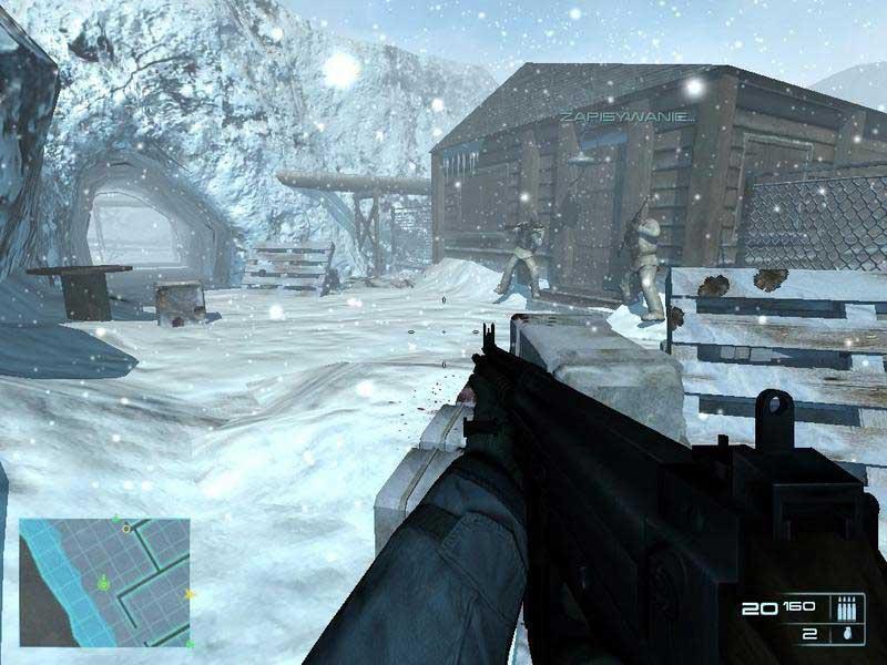 SAS-Secure-Tomorrow-3