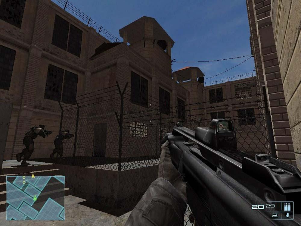 SAS-Secure-Tomorrow