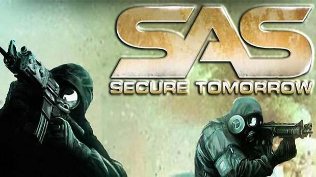 SAS-Secure-Tomorrow1