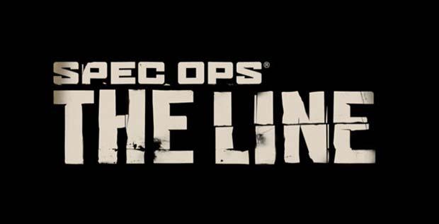 Spec-Ops1