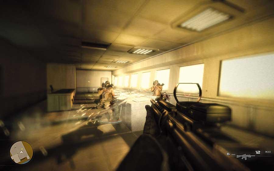 Terrorist-Takedown-1