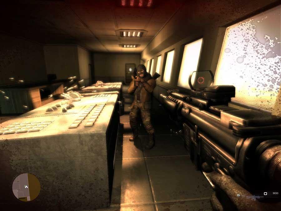 Terrorist-Takedown-3