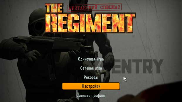 The-Regiment-Британский-спецназ-0