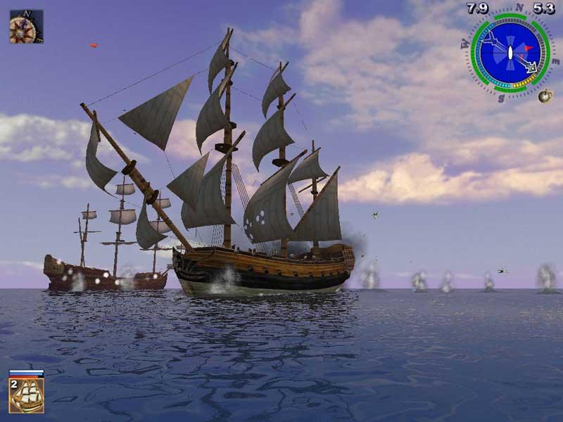 Корсары-2-Пираты-Карибского-моря-1