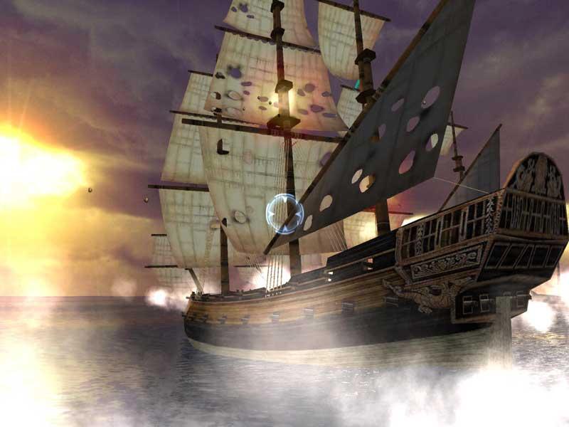 Корсары-2-Пираты-Карибского-моря-2