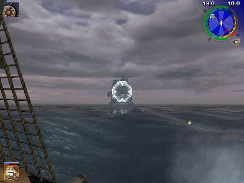 Корсары-2-Пираты-Карибского-моря-3