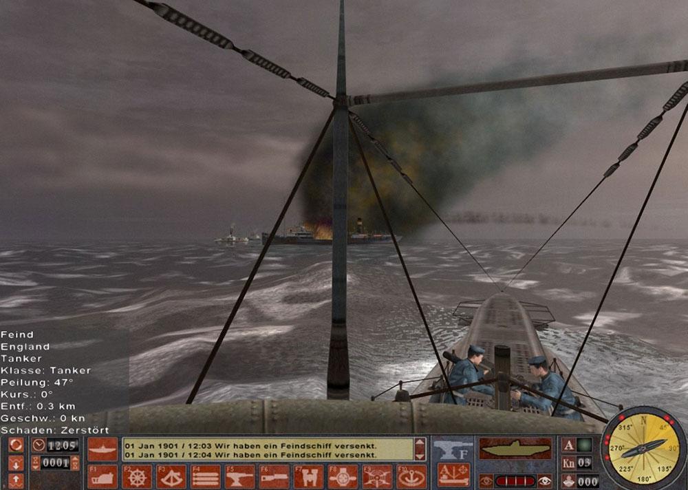 Под-Андреевским-флагом