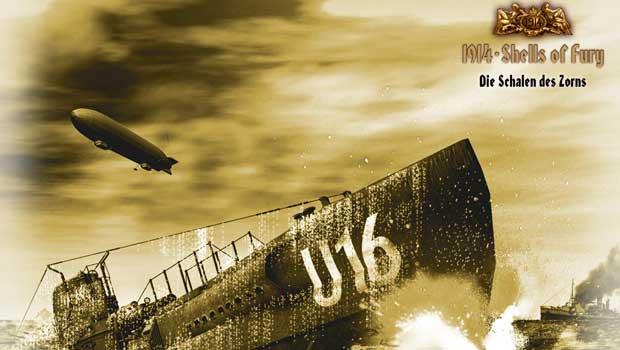 Под-александровским-флагом-0