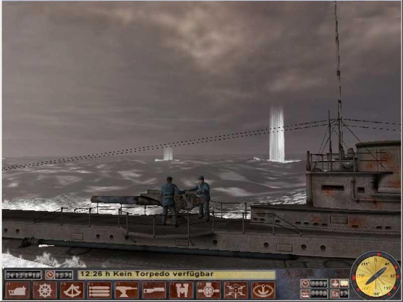Под-александровским-флагом-3