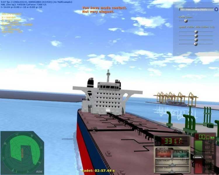Порт-назначения-1