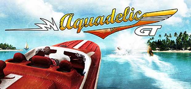 Aquadelic-GT-0