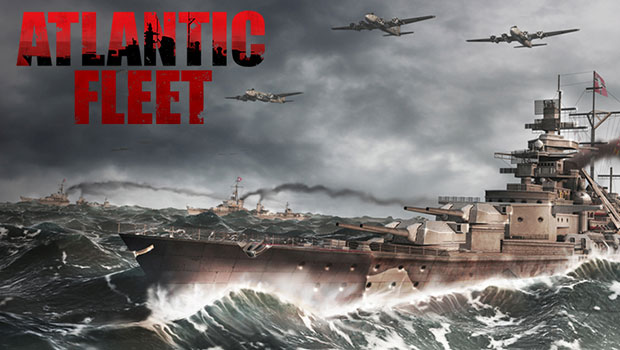 Atlantic-Fleet1