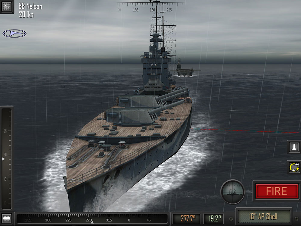 Atlantic-Fleet3