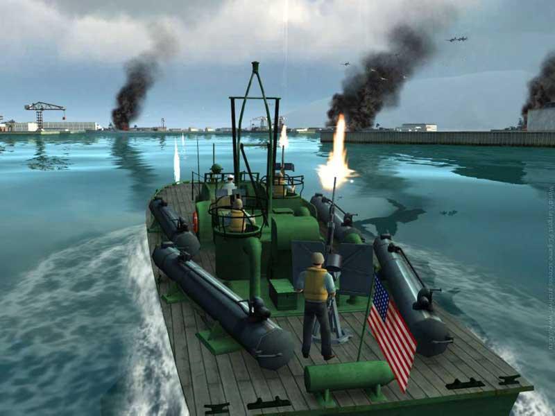 Battlestations-Midway-1