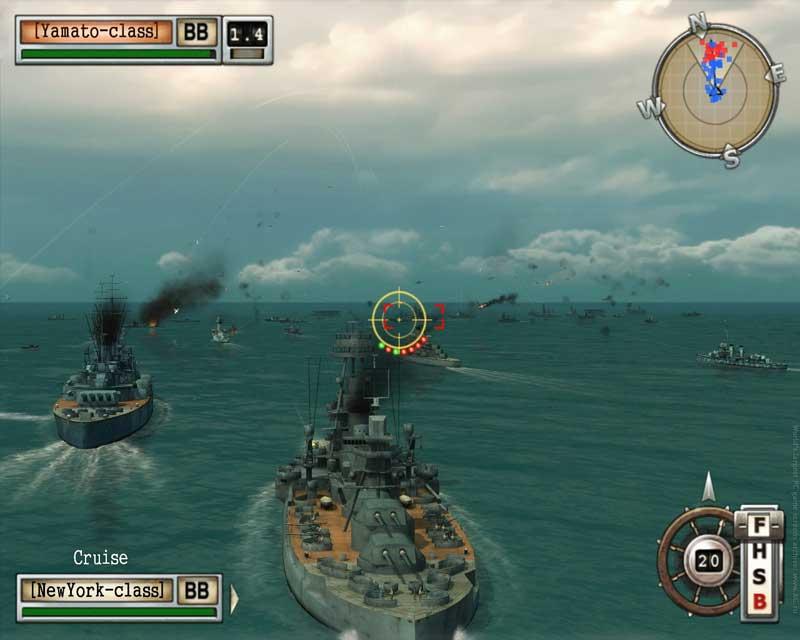 Battlestations-Midway-2
