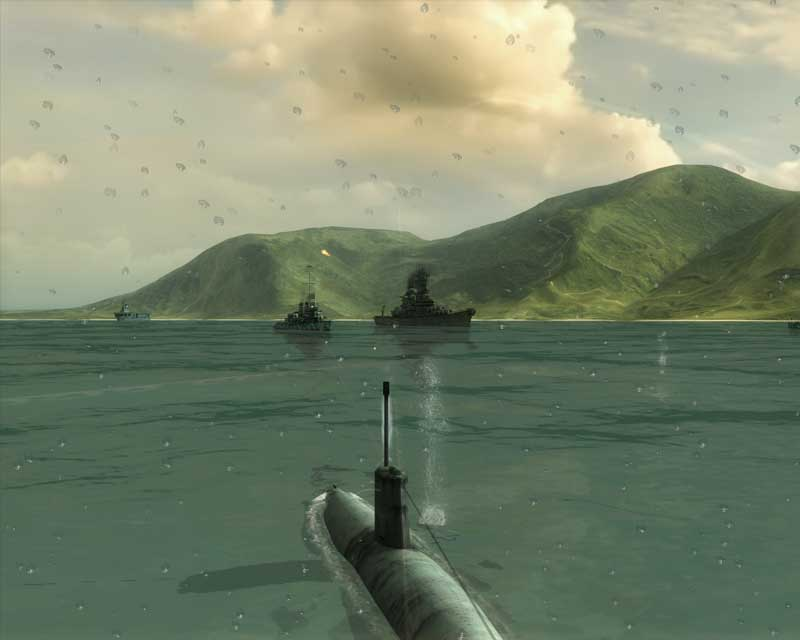 Battlestations-Midway-3