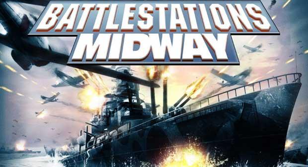 Battlestations-Midway-4