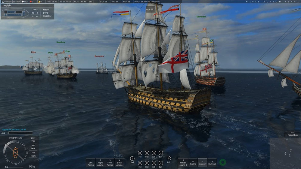 Naval-Action2